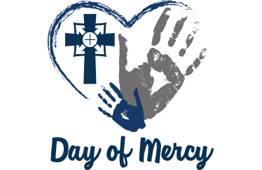 Seton Day of Mercy